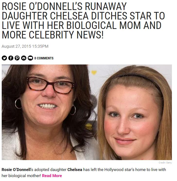 rosie_headline2